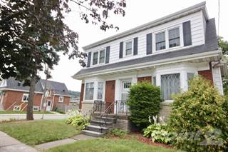 Residential Property for sale in 136 Kenilworth Ave South, Hamilton, Ontario, L8K2T3
