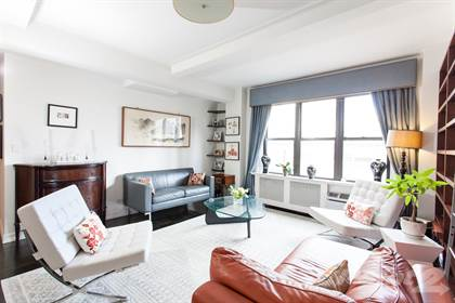 4 for sale in 225 East 79th Street 12CDE, Manhattan, NY, 10075