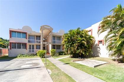 Residential Property for sale in ISABELA - COND MONTONES BEACH, Greater Linn, TX, 78563