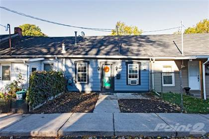Residential Property for sale in 87 Steven Street, Hamilton, Ontario, L8L 5N7
