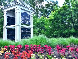 Apartment for rent in The Farms, Columbus, OH, 43221