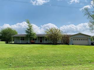 Single Family for sale in 5441 Vimville Causeyville Road, Meridian, MS, 39301