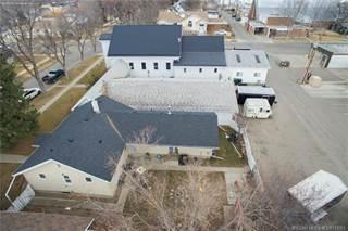 Residential Property for sale in 1260 6 Avenue N, Lethbridge, Alberta