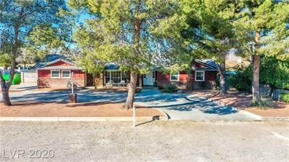 Residential Property for sale in 2131 Duneville Street, Las Vegas, NV, 89146