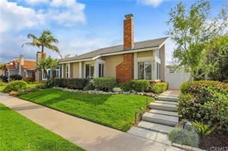 Single Family for sale in 1020 Lake Street, Huntington Beach, CA, 92648