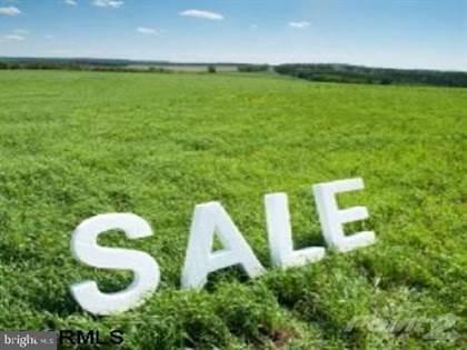 Lots/Land for sale in 2968 WYNNEWOOD DRIVE, Vineland, NJ, 08361