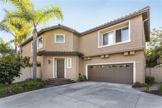 Single Family for sale in 7127 Tanager Dr, Carlsbad, CA, 92011