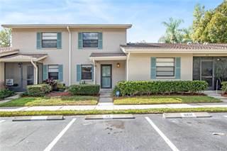 Townhouse for sale in 2131 RIDGE ROAD S 82, Largo, FL, 33778