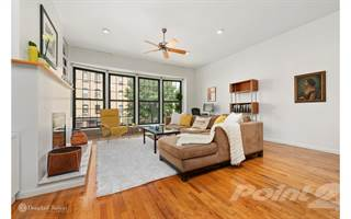 Condo for sale in 279 Prospect Park West 2L, Brooklyn, NY, 11215