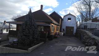Residential for sale in 73 Thurlow Ave. Revere Ma. 02151, Revere, MA, 02151