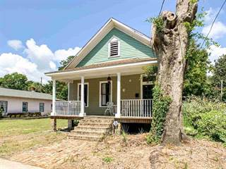 Residential Property for rent in 510 W CHASE ST, Pensacola, FL, 32502