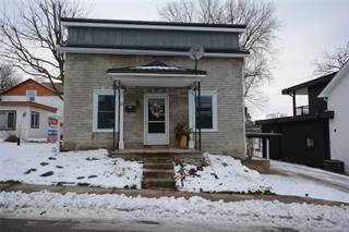 Residential Property for sale in 13 Forbes St, Cambridge, Ontario, N3C 2E1