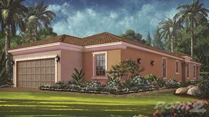 Singlefamily for sale in 5428 Lago Maggio St., Sarasota, FL, 34238