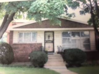 Single Family for sale in No address available, Chicago, IL, 60619