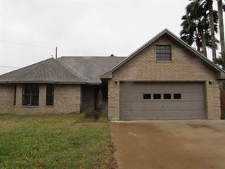 Single Family for sale in 2825 Hawk Court, McAllen, TX, 78504