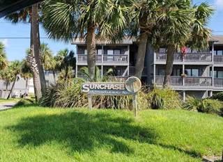 Condo for sale in 200 PENSACOLA BEACH RD I8, Gulf Breeze, FL, 32561