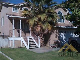 Single Family for rent in 3620 Amur Maple Drive, Bakersfield, CA, 93311