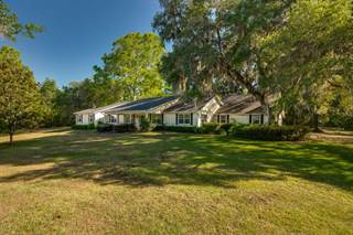 Farm And Agriculture for sale in 5900 NW 118th Street Road, Ocala, FL, 34482