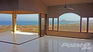 Condo for sale in El Cielito, Mezquite A, Cabo San Lucas, Baja California Sur