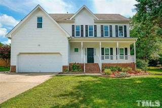 Houses & Apartments for Rent in Haddon Hall, NC | Point2 Homes