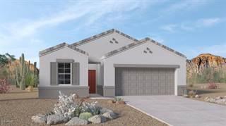 Single Family for sale in 30754 W PICADILLY Road, Buckeye, AZ, 85396