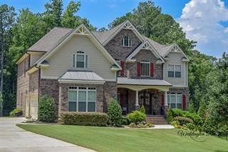 Single Family for sale in 1543 Murdock Road, Marietta, GA, 30062