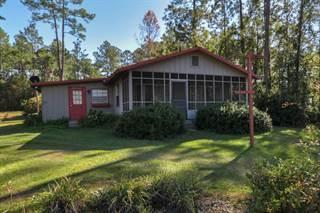 Single Family for sale in 2687 MUIR Lane, Bonifay, FL, 32425