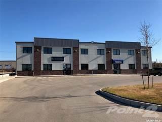 Comm/Ind for rent in 2414 Schuyler STREET B, Saskatoon, Saskatchewan, S7M 3G9