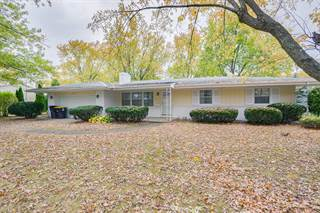 Single Family for sale in 1602 Ardis Street, Fort Wayne, IN, 46819