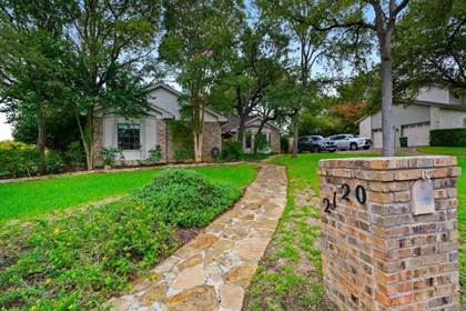 Residential Property for sale in 2120 Wychwood DR, Austin, TX, 78746