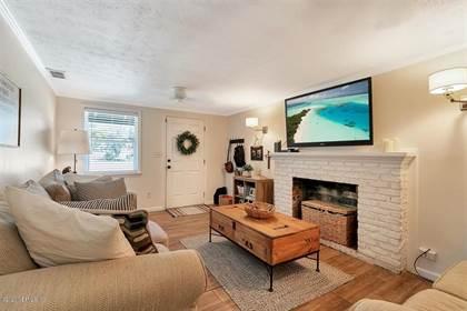 Residential for sale in 1747 8TH ST N, Jacksonville Beach, FL, 32250