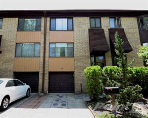 Residential Property for sale in 84 Dogwood Lane, Staten Island, NY, 10305