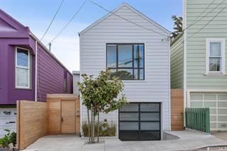 Single Family for sale in 3942 Folsom Street, San Francisco, CA, 94110
