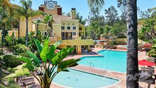 Apartment for rent in Deerwood - Avalon, San Diego, CA, 92127