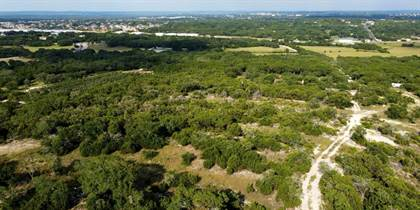 Farm And Agriculture for sale in 28155 Boerne Stage Rd, Boerne, TX, 78006