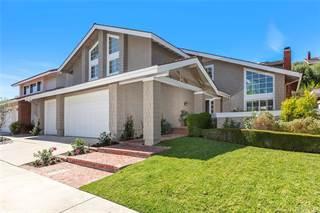 Photo of 21 Cedar Ridge, Irvine, CA