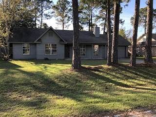 Single Family for sale in 2117 Dolphin Dr, Gautier, MS, 39553