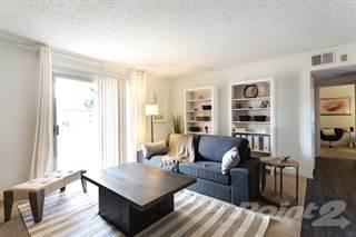 Apartment for rent in Desert Palm Village - 1A, Tempe, AZ, 85281