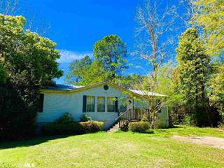 Multi-family Home for sale in 20949 Lawrence Rd, Long Pine Estates, AL, 36532