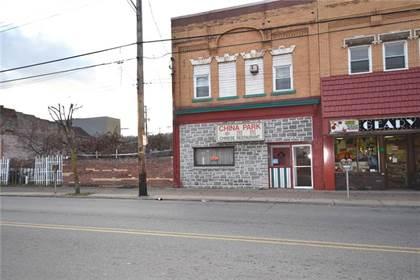 Commercial for sale in 532-534 MONONGAHELA, Glassport, PA, 15045