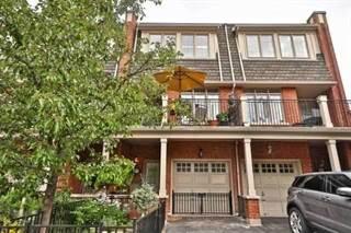 Residential Property for rent in 95 Kerr St W 2, Oakville, Ontario, L6K1E1