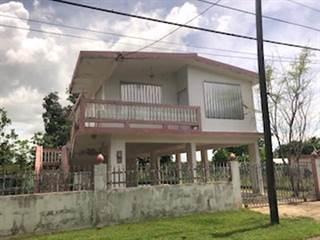 Single Family for sale in 306 BO LOS LLANOS KM 3.7, Lajas, PR, 00667