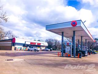 Retail Property for sale in 2449 East Sam Houston Parkway South, Pasadena, TX, 77503
