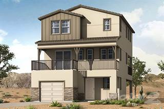 Single Family for sale in   703 W. Browning Place, Chandler, AZ, 85286