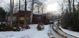 Residential Property for sale in 44 & 46 Lakeshore Drive, Rural Ponoka County, Alberta