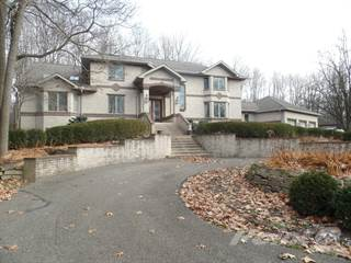 Residential Property for sale in 48 Hampden Drive, Granville, OH, 43023
