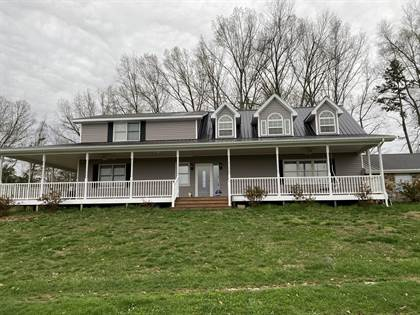 Residential Property for sale in 1115 Charles Elgin Road, Eubank, KY, 42567