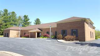 Office Space for sale in 5874 N Lee Hwy, Fairfield, VA, 24435