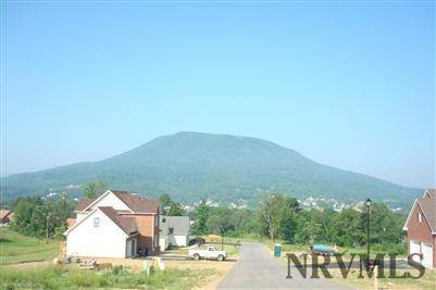 Lots And Land for sale in TBD Hale Street, Pearisburg, VA, 24134