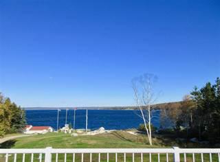 Condo for sale in 440 Upper Blandford Rd 1, Chester, Nova Scotia
